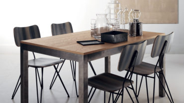 SCAVOLINI 3390_t_tavolo_industrial-action-table_02
