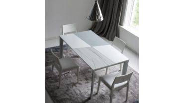 tavoli e sedie napol
