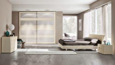 NAPOL camera-letto-100b