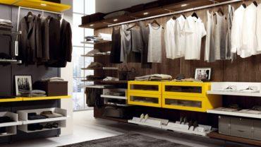 cabina armadio mercantini