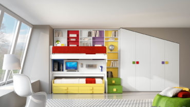 design_2.0_715_pag_078_079