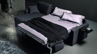 divano_letto_exco_B