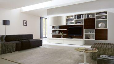 parete-attrezzata-550-soggiorno-napol