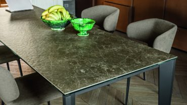 tavolo-diamante-190-di-midj-allungabile-3